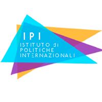 Logo Ipi - Istituto di Politiche Internazionali