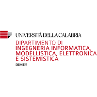 Unical - Dipartimento Dimes - partner di Scuola Calabria