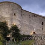 Tappa di Vibo Valentia del Progetto Scuola Calabria