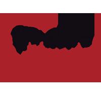 Logo Pitagora Mundus