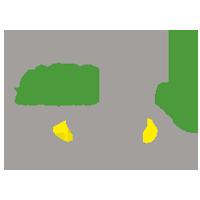 Agrocepi Logo - partner di Scuola Calabria