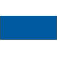 ANAV - Logo Associazione Nazionale Autotrasporto Viaggiatori