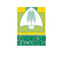 Coldiretti Calabria logo - partner Scuola Calabria