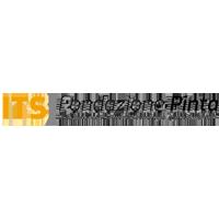 Fondazione Pinta logo- partner Scuola Calabria
