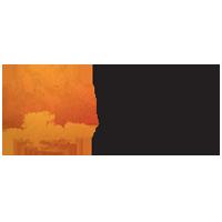 I greco - logo - partner di Scuola Calabria