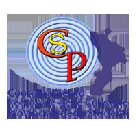 Coordinamento Regionale consulte studenti- logo - partner di Scuola Calabria