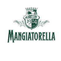 Acqua Mangiatorella - logo - partner di Scuola Calabria