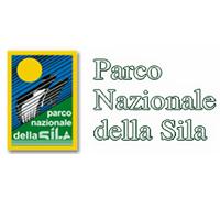 Parco della Sila - logo - partner di Scuola Calabria