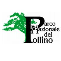 Parco del Pollino - logo - partner di Scuola Calabria