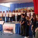 San Lucido- tappa 12 di Scuola Calabria